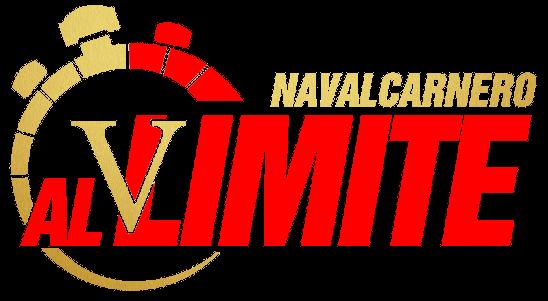 10 - 11 MARZO 2018