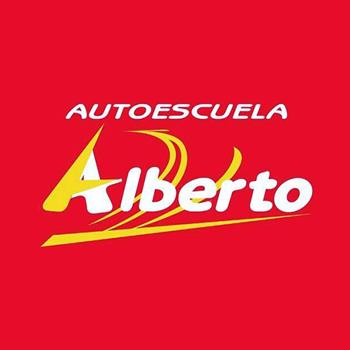 AUTOESCUELA ALBERTO
