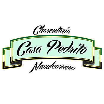 CASA PEDRITO