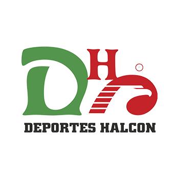 DEPORTES HALCON