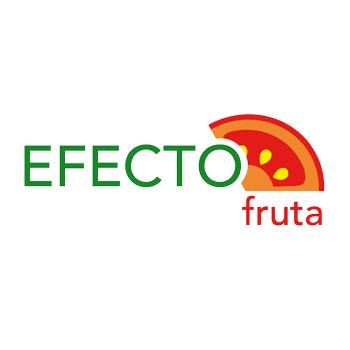 EFECTO FRUTA