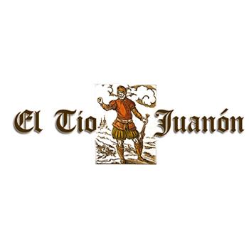 EL TIO JUANON
