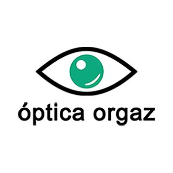 OPTICA ORGAZ